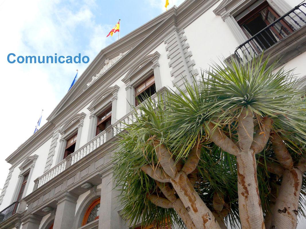 Ayuntamiento De Santa Cruz De Tenerife Santa Cruz Cierra Las Instalaciones Y Escuelas Deportivas De Gestión Propia Y Suspende Las Actividades Extraescolares