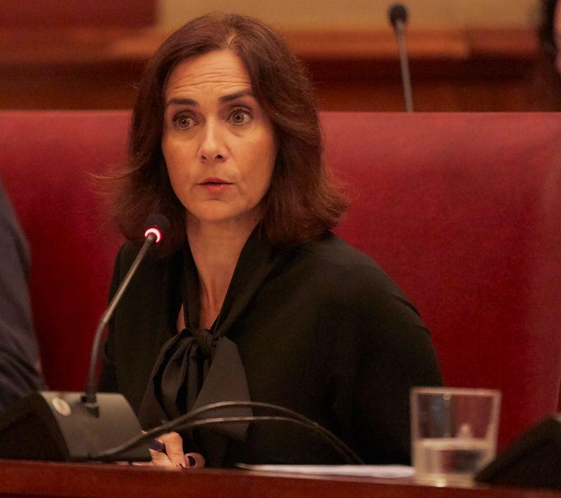 El Ayuntamiento de Santa Cruz de Tenerife idea un novedoso proyecto de Atención a Domicilio en horario nocturno