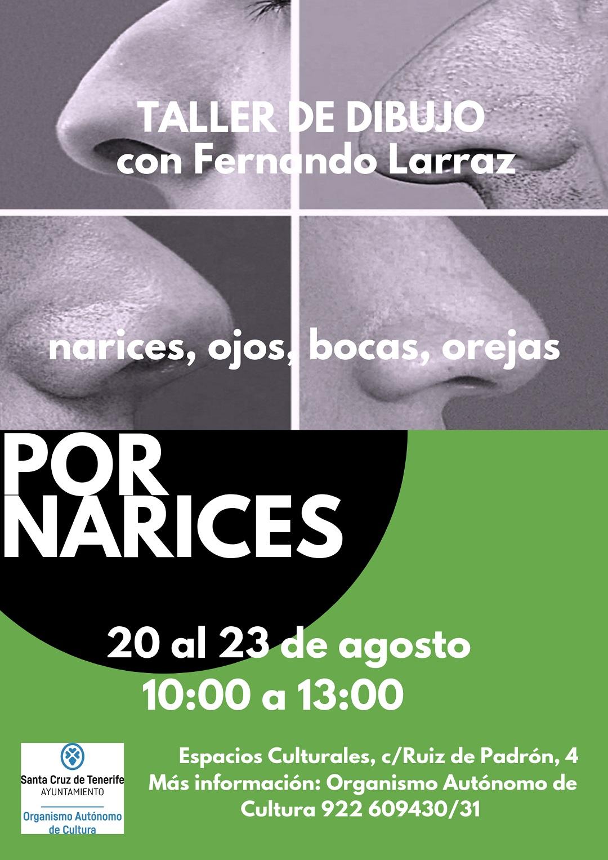 Calendario Laboral 2020 Santa Cruz De Tenerife.Ayuntamiento De Santa Cruz De Tenerife Inicio