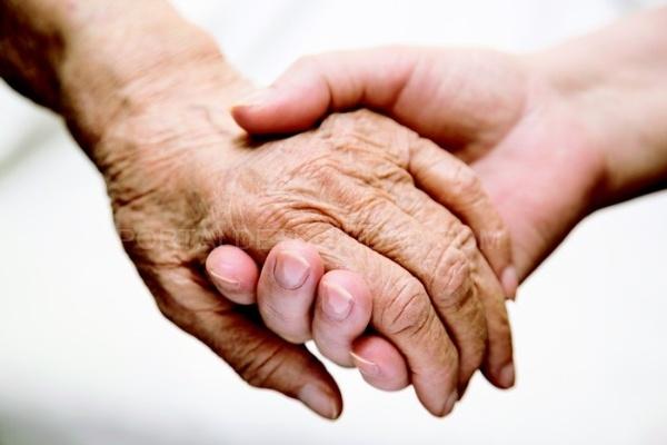 El Servicio de Ayuda a Domicilio atiende a 1.270 personas en Santa Cruz